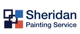 Sheridan Painting Service